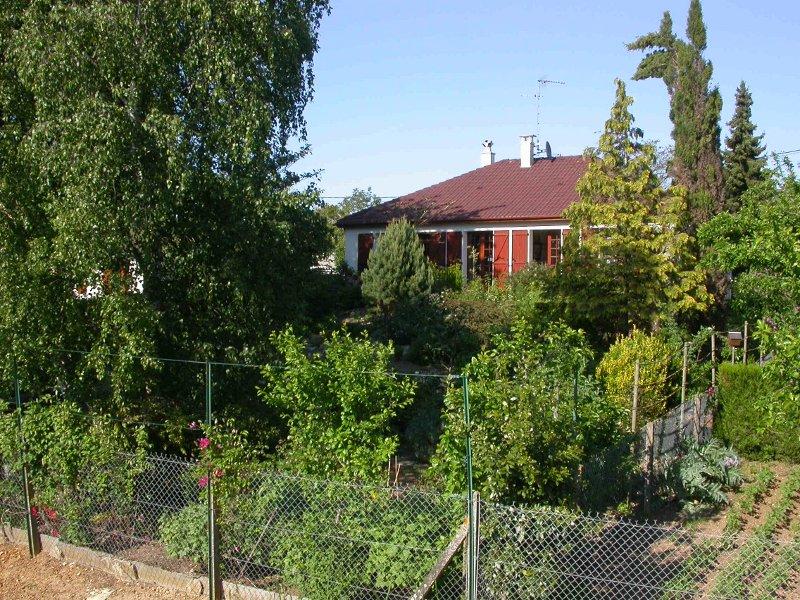 jardin des `MAL`AKHIM  Lysiane:historique_jardin:200000117r