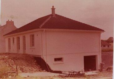 jardin des `MAL`AKHIM  Lysiane:historique_jardin:maison1
