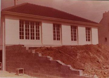 jardin des `MAL`AKHIM  Lysiane:historique_jardin:maison3