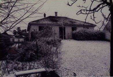 jardin des `MAL`AKHIM  Lysiane:historique_jardin:maison6