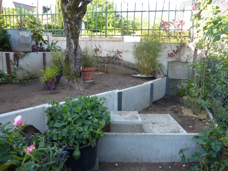 jardin des `MAL`AKHIM  - Page 3 Lysiane:historique_jardin:p1060105