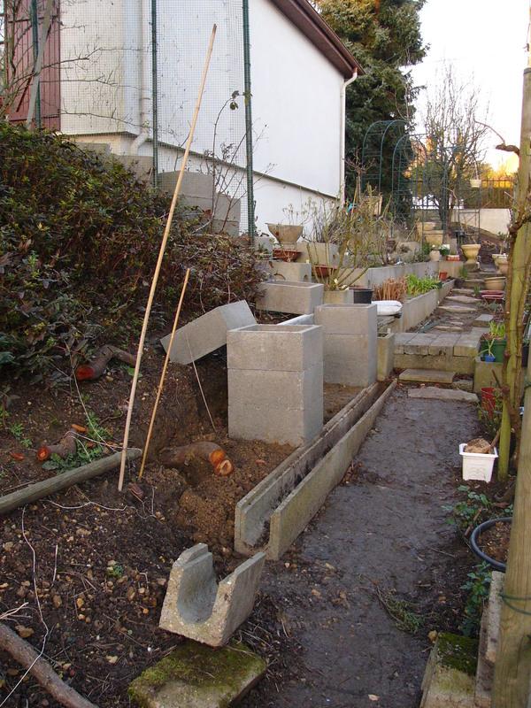 jardin des `MAL`AKHIM  Lysiane:historique_jardin:p1140710