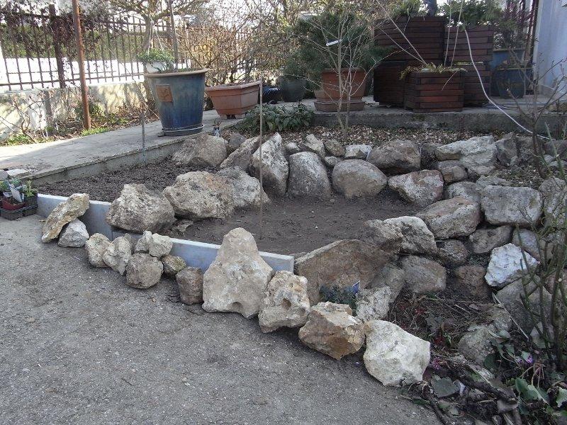 jardin des `MAL`AKHIM  Lysiane:historique_jardin:r0023295r