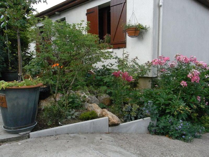 jardin des `MAL`AKHIM  Lysiane:historique_jardin:r0026748r