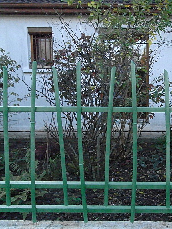 jardin des `MAL`AKHIM  Lysiane:historique_jardin:r0030606r