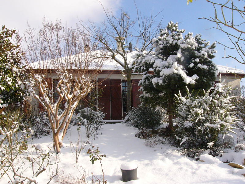 jardin des `MAL`AKHIM  Lysiane:visite_du_jardin:2009:p1280632