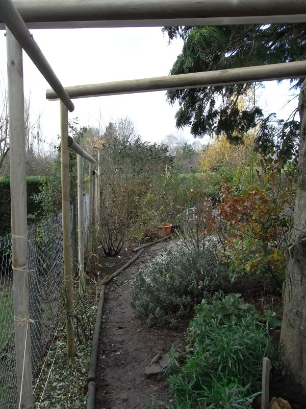 jardin des `MAL`AKHIM  Lysiane:visite_du_jardin:2009:r0013832_red