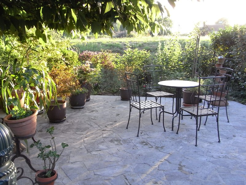 jardin des `MAL`AKHIM  Lysiane:visite_du_jardin:2010:r0019291r