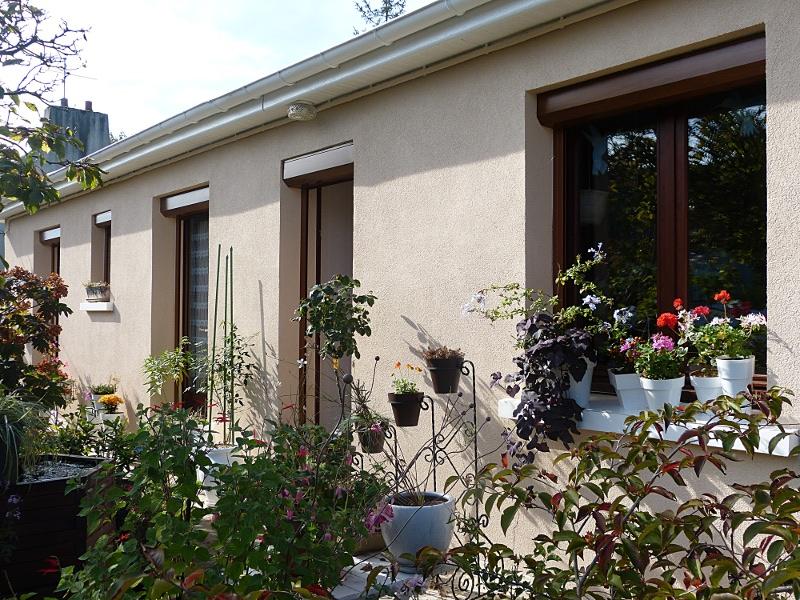 jardin des `MAL`AKHIM  Lysiane:visite_du_jardin:2012:p1030790r