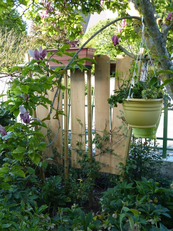jardin des `MAL`AKHIM  - Page 3 Lysiane:visite_du_jardin:2013:p1060114