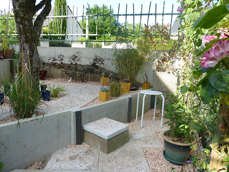 jardin des `MAL`AKHIM  - Page 3 Lysiane:visite_du_jardin:2013:p1060453