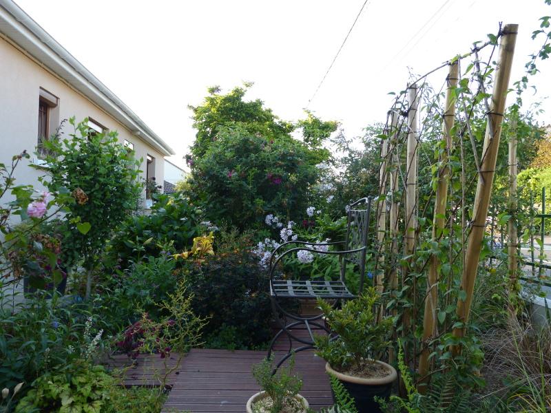 jardin des `MAL`AKHIM  - Page 3 Lysiane:visite_du_jardin:2013:p1070627