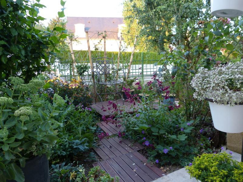 jardin des `MAL`AKHIM  - Page 3 Lysiane:visite_du_jardin:2013:p1070632