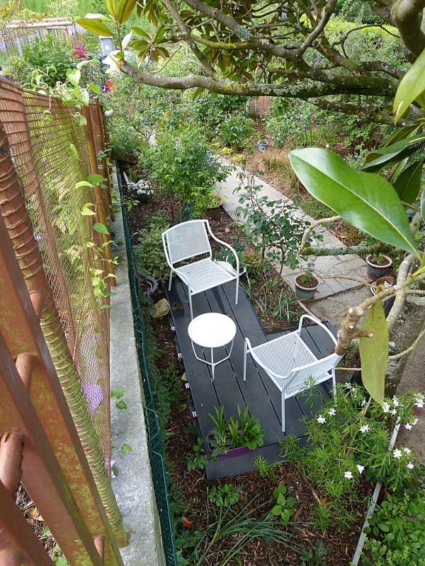 jardin des `MAL`AKHIM  - Page 4 Lysiane:visite_du_jardin:2014:p1110690